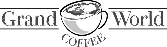 Grand-World-Coffee-Logo