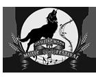 HowlFest-logo
