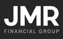 JMRFG-logo-bw