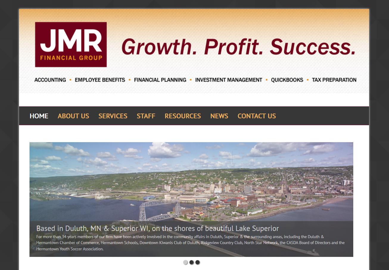 JMRFG-site