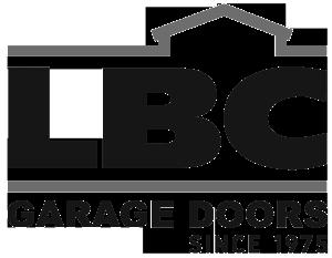 LBC-Logo-bw