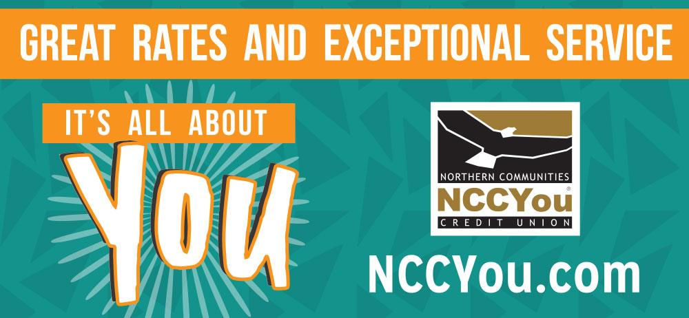 nccyou-billboard1