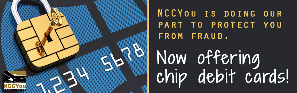 nccyou-chipcardslider