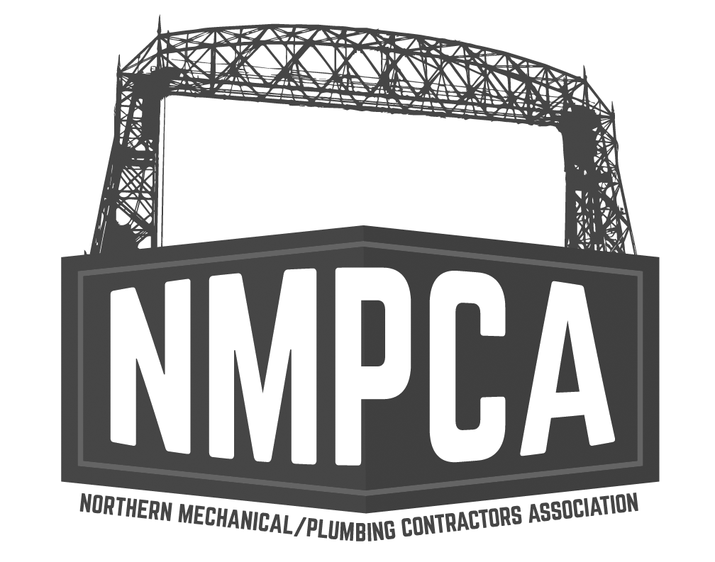 NMPCA-Logo