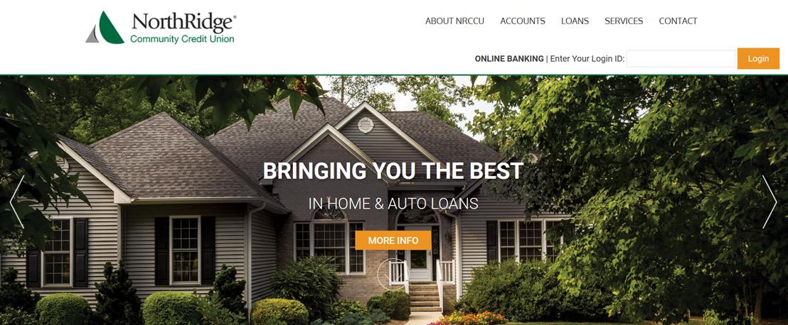 NRCCU-homepage