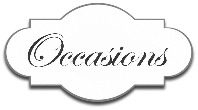 Occasions-Logo-bw