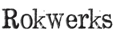 Rokwerks-logo