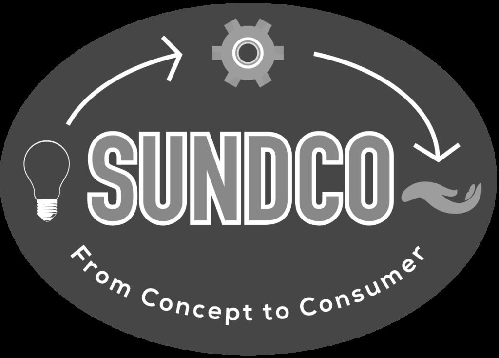 SUNDCO-Logo-bw