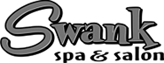 Swank-bw
