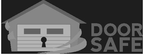 doorsafe-logo-bw
