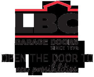 LBC-LogoTagline