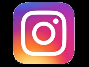 follow Surge on Instagram