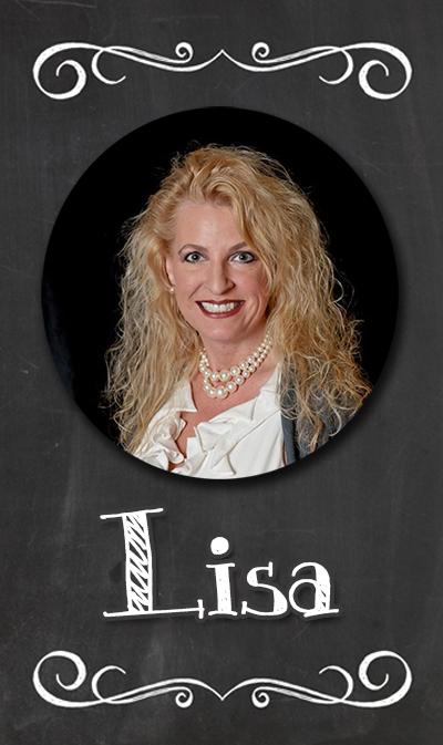 Lisa-StaffPhoto-Blog