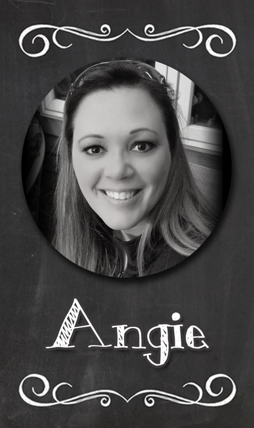 angie-staffblog-photo