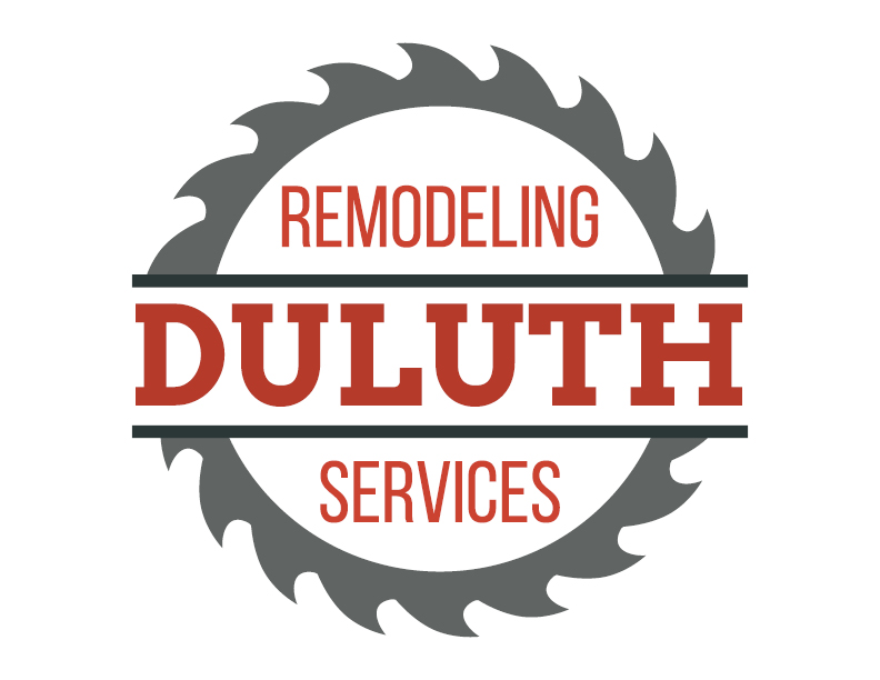 Duluth Remodeling Services