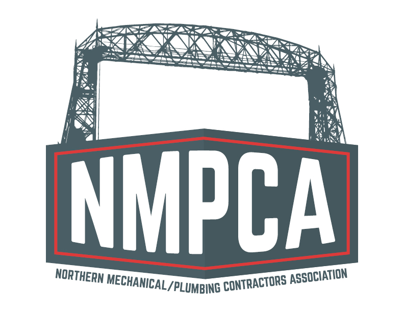 Northern Mechanical and Plumbing Contractors Association