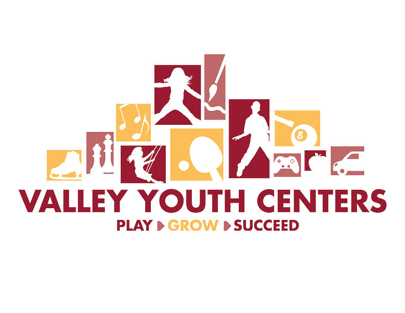 Valley Youth Center
