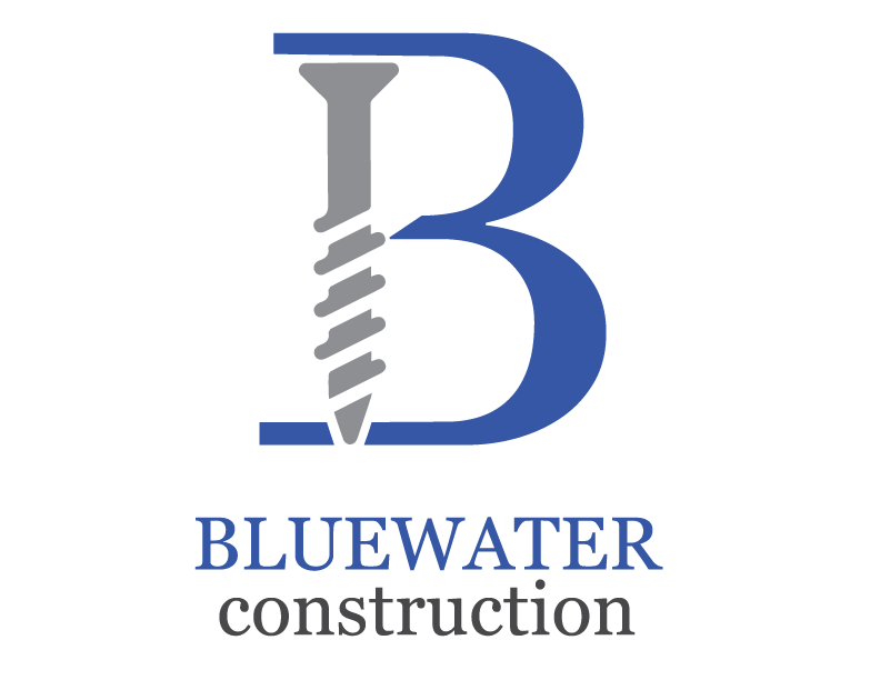 Bluewater Construction