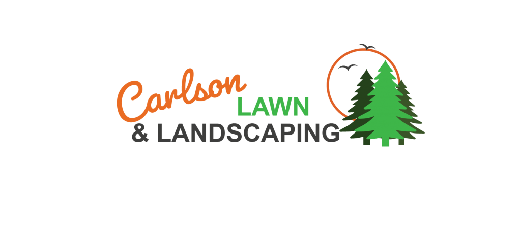 Carlson Lawn & Landscaping