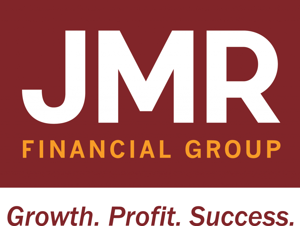 JMR Financial