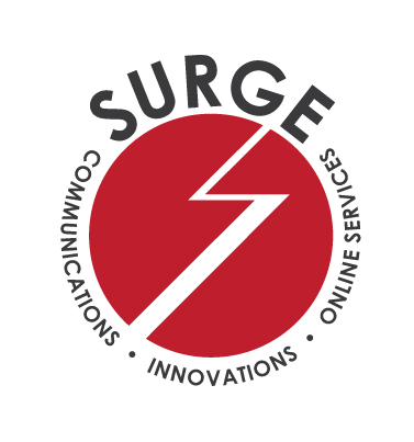 Surge Communications