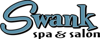 Swank Spa & Salon