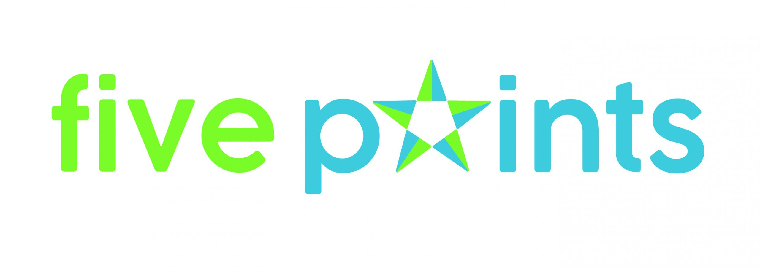 Five Points Mentoring -- Mentor North Logo