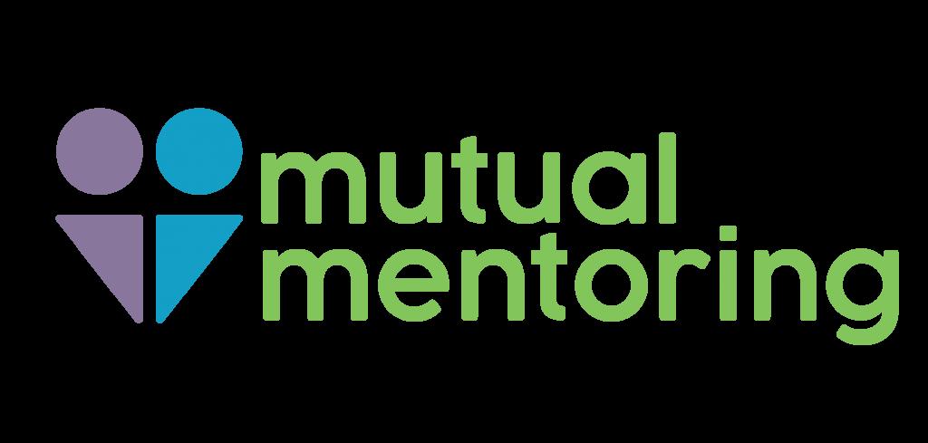 Mutual Mentoring -- Mentor North Logo